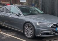 Audi A6 2016 Beautiful Audi A8