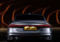 Audi A7 2013 Best Of Audi A7 Wallpapers Hd Wallpaper for Desktop Background
