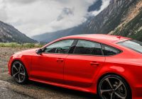 Audi A7 2014 Fresh Audi Rs7 Wallpapers top Free Audi Rs7 Backgrounds