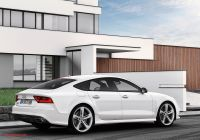 Audi A7 2014 New Pin by World Auto On My Wallpaper Collection