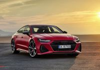 Audi A7 2016 Inspirational Audi Rs7 Wallpapers top Free Audi Rs7 Backgrounds