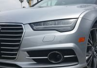 Audi A7 2016 Unique 102 Best for the Home Images