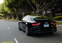 Audi A7 for Sale Awesome Amazing Crni Audi A7 Wallpaper Hd Pozadine