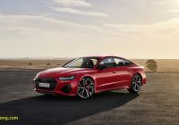 Audi A7 for Sale Beautiful Audi Rs7 Wallpapers top Free Audi Rs7 Backgrounds