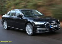 Audi A8 2008 Beautiful Audi A8 50 Tdi 2017 Uk Review