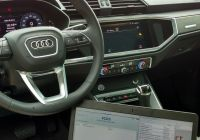 Audi A8 2010 Awesome Ross Tech forums