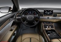 Audi A8 2010 Awesome topworldauto S Of Audi A8 L Photo Galleries