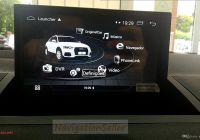 Audi A8 2010 Elegant 7 0 Inch android4 4 4 Ram 1g Rom 16g Car Stereo Car Dvd Player Gps Navigation Mltimedia for Audi A1 Oem Screen Rmc System 2010 2015 Dvd Player Video