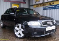 Audi Allroad for Sale Luxury for Sale