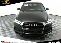 Audi Certified Pre Owned New Certified Pre Owned 2018 Audi Q3 2 0t Premium Plus Awd