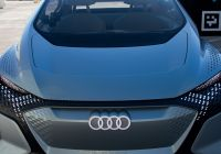 Audi Cpo Elegant Audi Ai Me Concept Demonstrates Innovative Safety Through