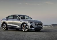 Audi for Sale Near Me Inspirational Audi Doubles Its E Tron Range with Launch Of Sportback