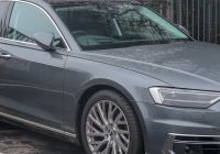 Audi for Sale Near Me New Audi A8