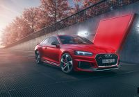 Audi Jeep Awesome Od Car Wallpapers top Free Od Car Backgrounds