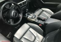 Audi Jeep Beautiful Audi S5 2010 for Sale Exterior Color Red