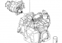 Audi Q3 2015 Best Of Audi Q3 2012 2015 7 Speed Dual Clutch Gearbox for Four