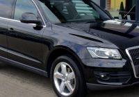 Audi Q5 2012 Beautiful Audi Q5 8r –