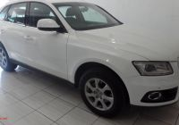 Audi Q5 2013 Awesome Audi Q5 2 0tdi S Quattro for Sale In Gauteng