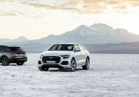 Audi Q5 2013 Fresh Audi Q8 Cars Hd Wallpapers Cars Wallpapers Audi Wallpapers