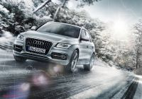 Audi Q5 2016 Beautiful Land Of Quattro Audi Q5 Quattro Algérie Quatrro Quelles