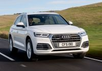 Audi Q5 for Sale Beautiful New & Used Audi Q5 Cars for Sale