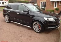 Audi Q7 2008 Lovely Lowered Q7 Thread Page 46 Audiworld forums