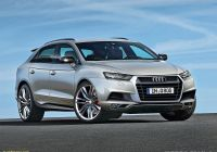 Audi Q7 2014 Beautiful 2014 Audi Q8 Sport