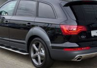 Audi Q7 2014 Beautiful Lowered Q7 Thread Page 46 Audiworld forums