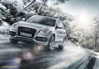 Audi Q7 2014 Best Of Land Of Quattro Audi Q5 Quattro
