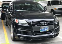 Audi Q7 2014 New Lowered Q7 Thread Page 56 Audiworld forums