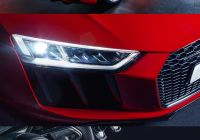 Audi R8 2008 New 70 Best Carlux Images