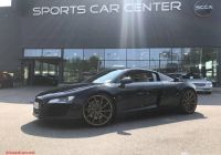 Audi R8 2008 Unique Audi R8 Coupe Quattro 4 2fsi Automatic 42 4×4 265 2008 4 2