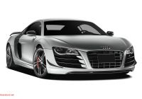 Audi R8 Convertible New 2012 Audi R8 Specs and Prices