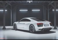 Audi R8 Convertible New Audi Sr8 – the Best Choice Car