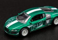 Audi R8 V8 Best Of Audi R8 2007 Matchbox Cars Wiki