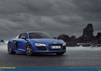 Audi R8 V8 New Supercars Gallery Audi R8 Car Price In Pakistan