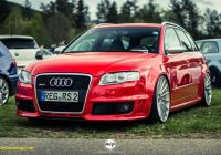 Audi Rs4 for Sale Best Of B7 Rs4