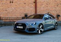 Audi Rs4 for Sale Luxury Audi Rs4 Avant Review Possibly the Best All Around Car In
