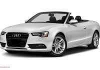 Audi Rs5 for Sale Awesome 2013 Audi A5 2 0t Premium 2dr Front Wheel Drive Fronttrak Cabriolet Pricing and Options