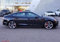 Audi Rs5 for Sale Awesome New 2019 Audi S5 for Sale at Audi Clearwater
