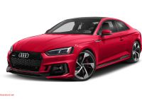 Audi Rs5 for Sale Best Of 2018 Audi Rs 5 Safety Features