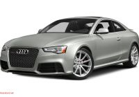Audi Rs5 for Sale Elegant 2013 Audi Rs 5 Specs and Prices