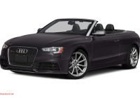 Audi Rs5 for Sale Fresh 2014 Audi Rs 5 4 2 2dr All Wheel Drive Quattro Cabriolet Pricing and Options