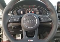Audi Rs5 for Sale Lovely New 2019 Audi S5 for Sale In Temecula Ca