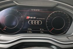 New Audi Rs5 for Sale