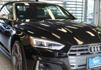 Audi Rs5 for Sale New 2020 Audi S5 for Sale In Bellingham Wa