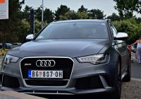 Audi Rs6 for Sale Beautiful Audi Rs6 Price Usa – the Best Choice Car