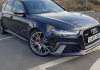 Audi Rs6 for Sale Fresh Audi Rs6 – Empire Specialist Cars