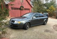 Audi Rs6 for Sale Fresh Vehicle Sale History and Free Vin Check Audi Rs 6