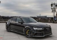 Audi Rs6 for Sale Inspirational Audi Hasn T Made An Rs6 Sedan This Generation yet E Exists